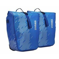Thule Shield Pannier L két részes táska csomagtartóra 2c2720878e