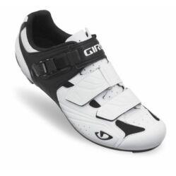 Giro Apeckx II országúti kerékpáros cipő 7b38e4e0a1
