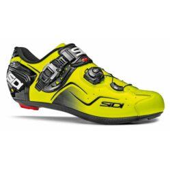 Sidi Kaos országúti kerékpáros cipő 1c4a4344f2