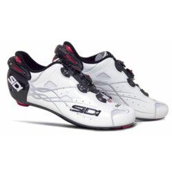 Sidi Shot Froome országúti kerékpáros cipő 42c03ed348
