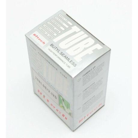 Ritech 26 x 1,9-2,125 (49/54-559) MTB belső gumi, DV26 (26 mm hosszú szeleppel, dunlop