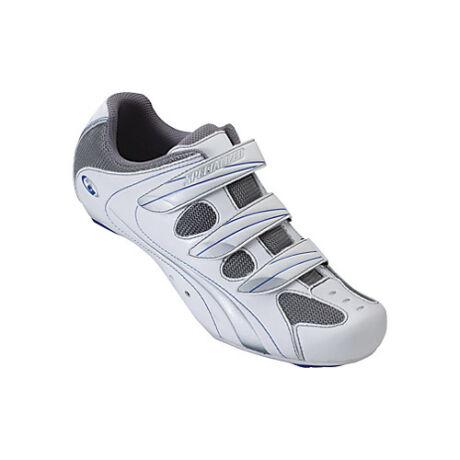 Specialized Spirita Road wmn női országúti kerékpáros cipő, fehér, 42 es