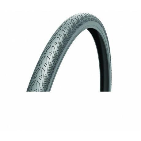 Freedom Convert de Luxe 28 x 1,5 (40-622) trekking külső gumi (köpeny), defektvédett (Durastrip), 30TPI, 620g