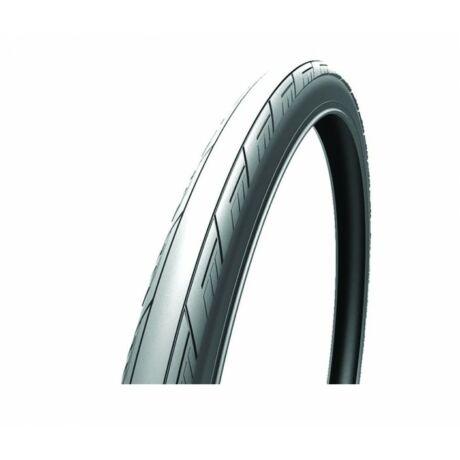 Freedom Roadrunner de Luxe 622-23 (700c) külső gumi (köpeny), defektvédett (Durastrip), 30TPI, 365g