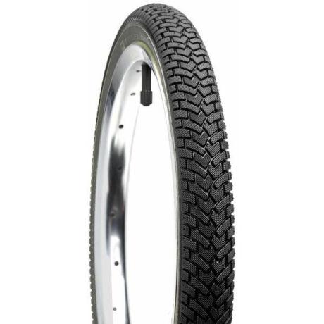 CST C1213 BMX Freestyle 20 x 1,95 (50-405) BMX külső gumi (köpeny)