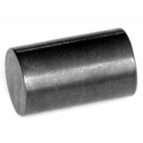 Velosteel-Favorit kontrás agy fékező görgő, 6,7 mm