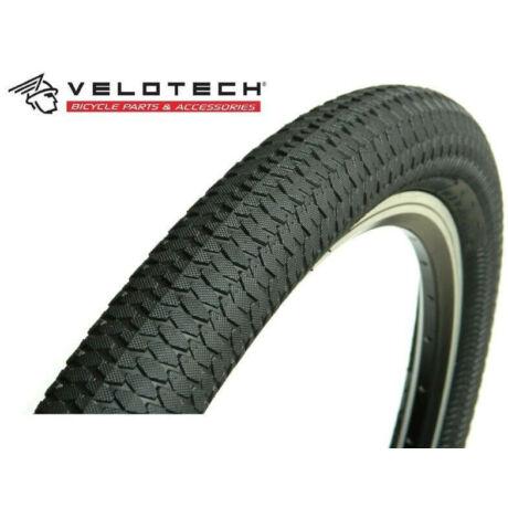 Velotech Freerider 26 x 2,3 (56-559) külső gumi