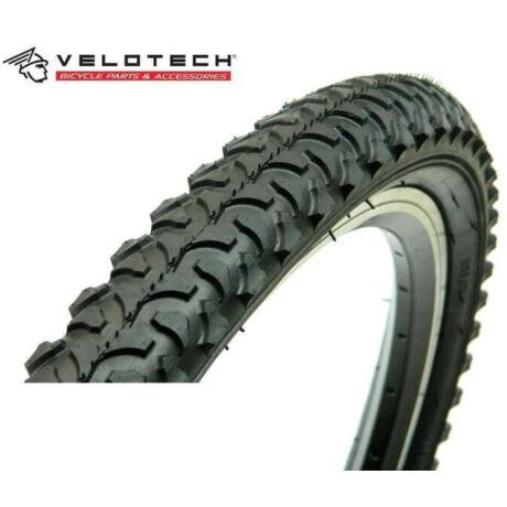 Velotech Off Roader 20 x 1,95 (53-406) külső gumi