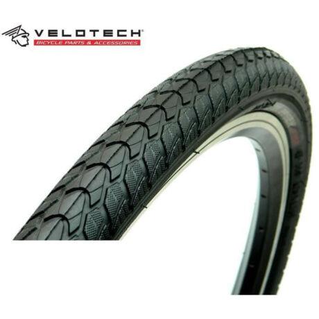 VELOTECH City Rider 24x1,75 (47-507) külső gumi