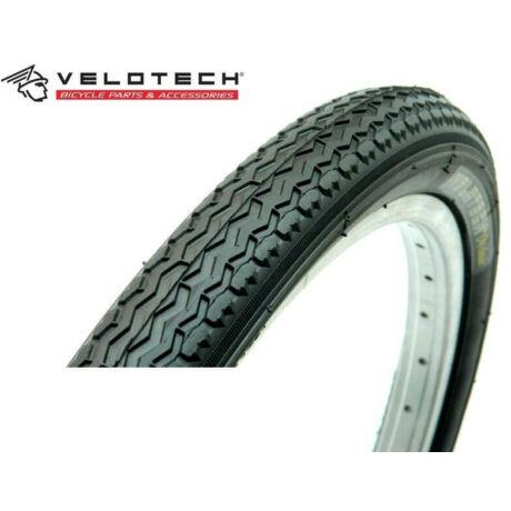 Velotech City Classic 20 x 1,75 (47-406) külső gumi