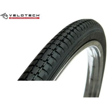 Velotech City Classic 28 x 1 1/2 (40-635) külső gumi