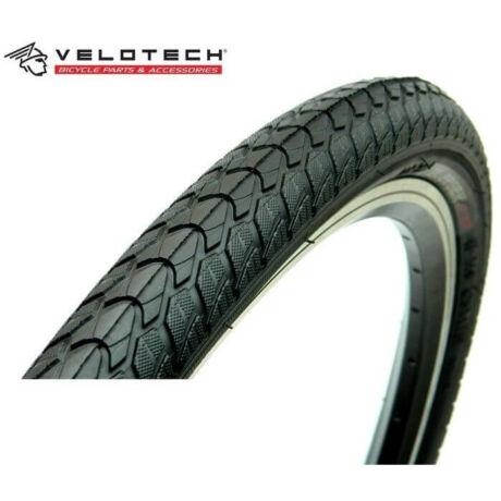 Velotech City Rider 26 x 1,75 (47-559) külső gumi