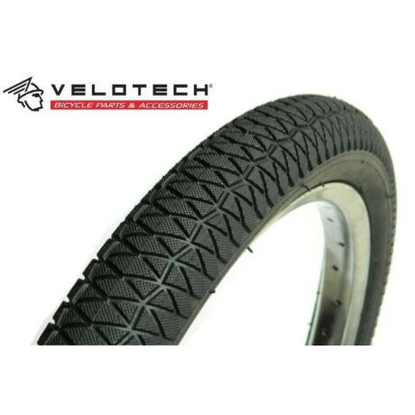 Velotech Compass Freeride 12 1/2 x 2 1/4 (12,5x2,25   57-203) külső gumi (köpeny)