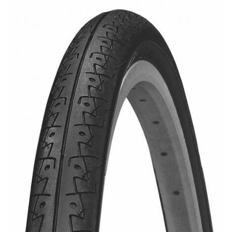Kenda K154 26 x 1,5 (40-559) külső gumi (köpeny)