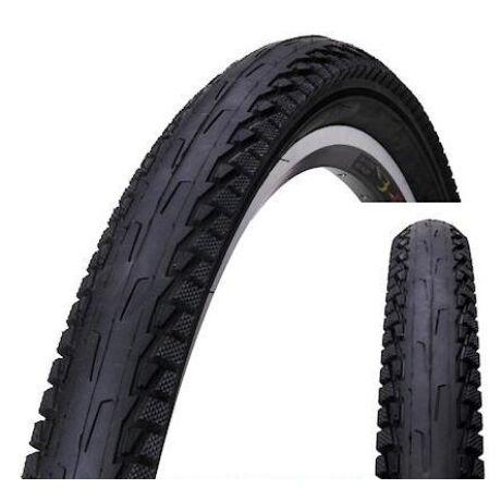 Kenda K841C 26 x 1,95 (50-559) külső gumi (köpeny), fekete