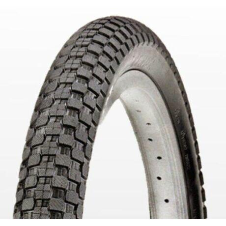Kenda K905 K-Rad 20 x 2,125 (57-406) BMX külső gumi (köpeny), 620g