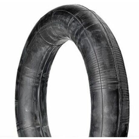 Cheng Shin 8 x 1 1/4 (32-137) babakocsi belső gumi 60-17,5 fokos hajlított szeleppel, autós