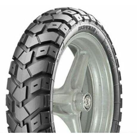 Heidenau K60 18 x 120/90 enduro külső gumi, 71T, TT, 5900g