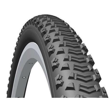 Mitas (Rubena) Acris V60 26 x 1,9 (50-559) külső gumi, 22TPI, 760g