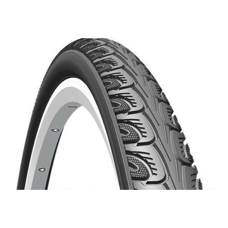 Rubena Hook V69 27 x 1 1/4 (32-630) külső gumi, 22TPI, 570g
