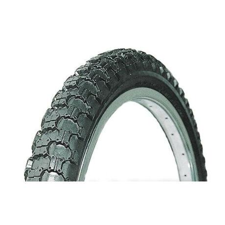 Vee Rubber VRB024 14 x 2,125 (57-254) külső gumi, 420g