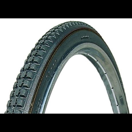 Vee Rubber VRB015 28x1 1/2 (40-635) külső gumi, 800g