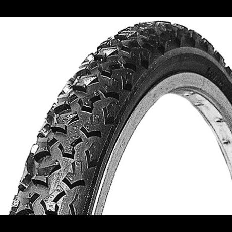 Vee Rubber VRB090 12 x 2,125 (57-203) külső gumi