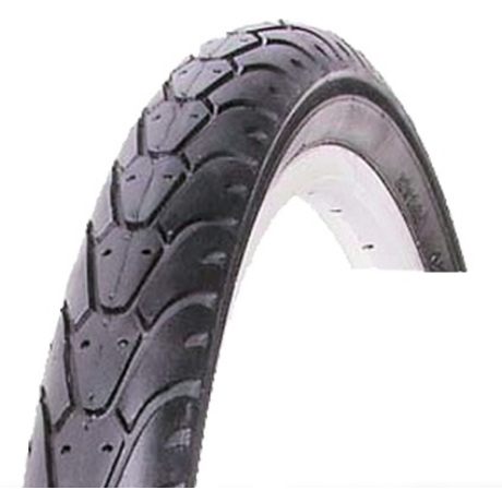 Vee Rubber VRB212 26 x 1,75 (47-559) külső gumi (köpeny), 870g