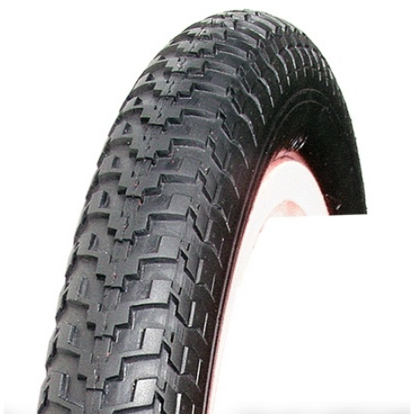 Vee Rubber VRB250 12 x 2,25 (62-203) külső gumi