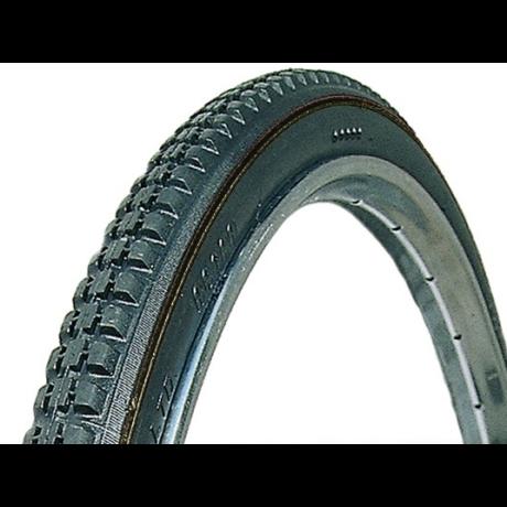 Vee Rubber VRB015 16x1 3/8 (37-340) külső gumi, 450g