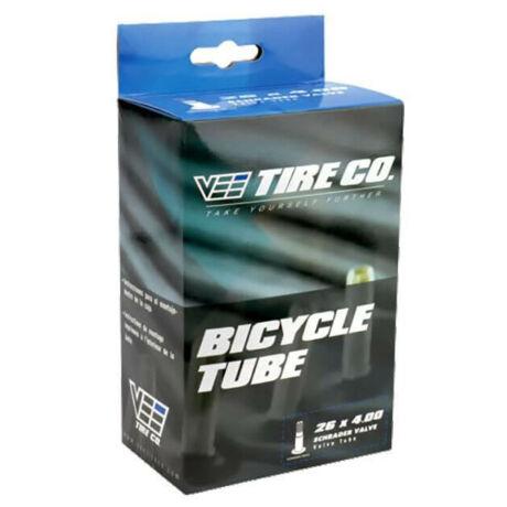 Vee Rubber 20 x 4,0 (102-406) fatbike belső gumi, AV40 (40 mm hosszú szeleppel, autós)
