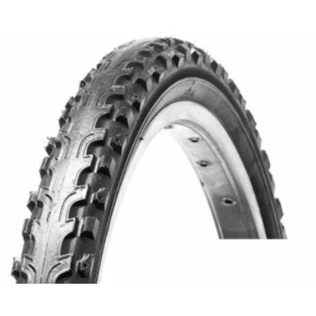 Vee Rubber VRB112 26 x 1,9 (50-559) külső gumi (köpeny), defektvédett (PR), 880g