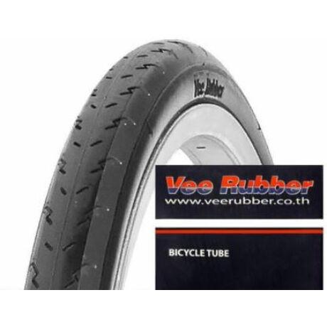 Vee Rubber VRB182 24 x 1,25 (32-507) külső gumi