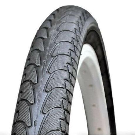 Vee Rubber VRB292 622-40 (700x38c) külső gumi, defektvédett (ESP), reflexcsíkos, 1040g