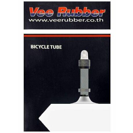 Vee Rubber 16 x 1 3/8 (32/47-305/349) belső gumi  DV35 (35 mm hosszú szeleppel, dunlop)