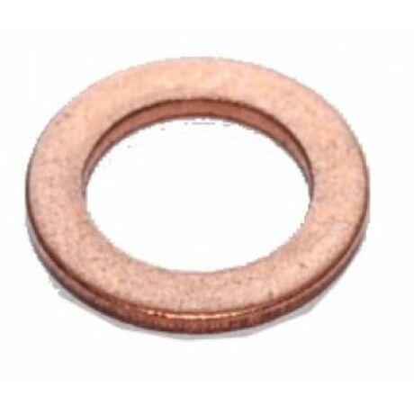 Magura 0720424 tömítőgyűrű, 1 db