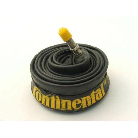Continental Tour All 28-as belső gumi 40 mm hosszú szeleppel, autós