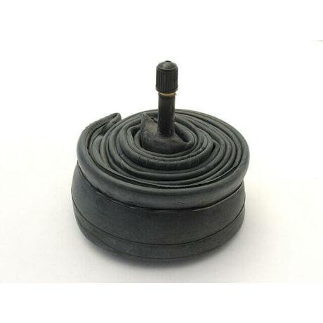 Innova 24 x 1,9 (48-507) belső gumi 32 mm hosszú szeleppel, autós