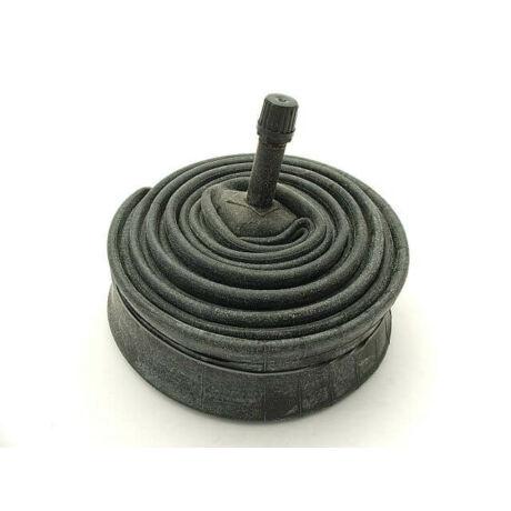 Michelin 622 x 35/47 belső gumi 34 mm hosszú szeleppel, autós