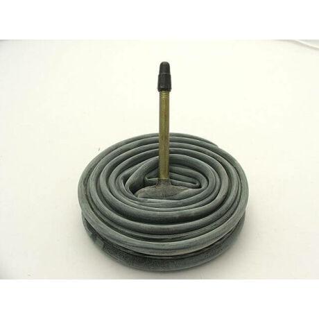 Michelin A1 Air Stop 622 x 18/25 belső gumi 52 mm hosszú szeleppel, presta
