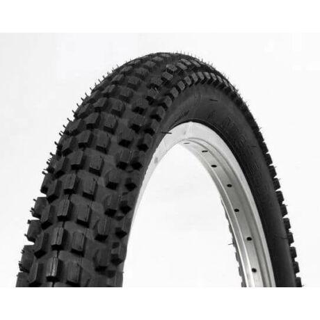 Michelin Mambo 20x2,125 BMX külső