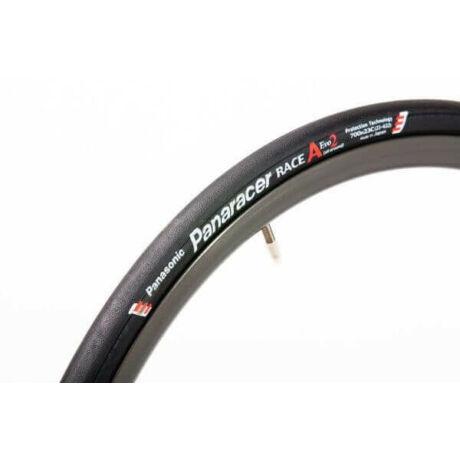 Panaracer Race Type A Evo3 622 x 23c külső gumi (köpeny)