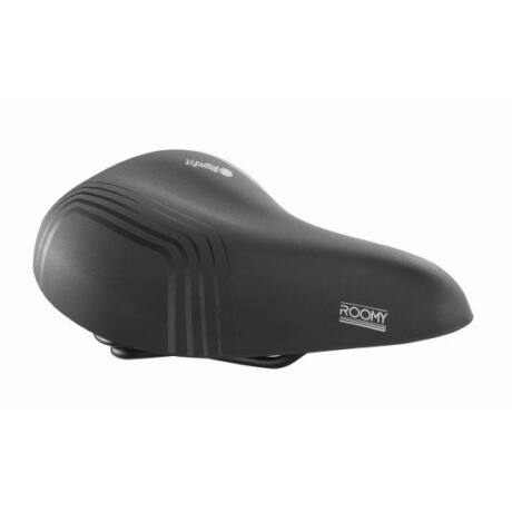 Selle Royal Roomy Relaxed unisex nyereg