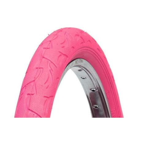 Vee Rubber Cruiser VRB287 26 x 2,125 (57-559) külső gumi rózsaszín