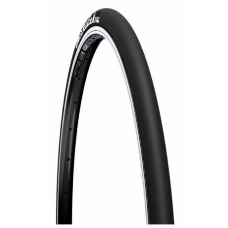 WTB ThickSlick Comp 27,5 x 1,95 (50-584) MTB külső gumi (köpeny), fekete, 713g