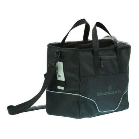 Blackburn EX-Grocery bevásárló táska