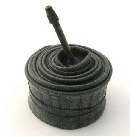 Michelin Airstop C4 26 x 1,5-2,2 (37/54-559) MTB belső gumi 40 mm hosszú szeleppel, presta