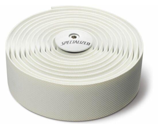 Specialized S-Wrap HD országúti kormányszalag (bandázs), fehér