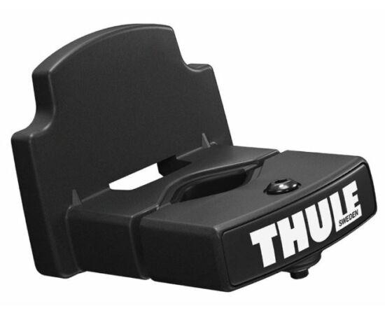 Thule első konzol gyereküléshez, RideAlong Mini, normáls és AHEAD rendszerhez