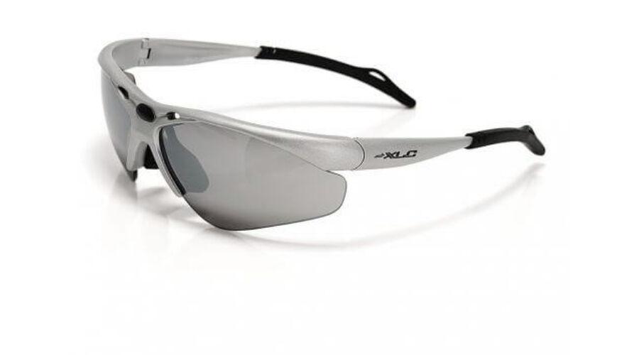 XLC SG-C02 Tahiti kerékpáros sportszemüveg cserélhető lencse 3lencse ead6e7bb37